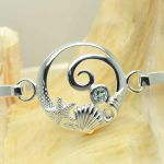 oceanbangle