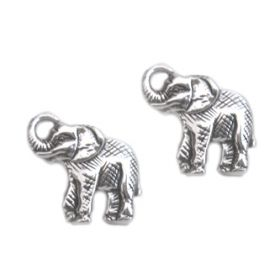 elephantcufflinks90.jpg